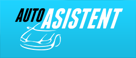 Autoasistent logo